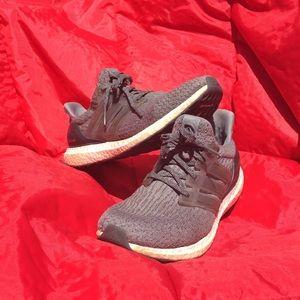Adidas Ultraboosts